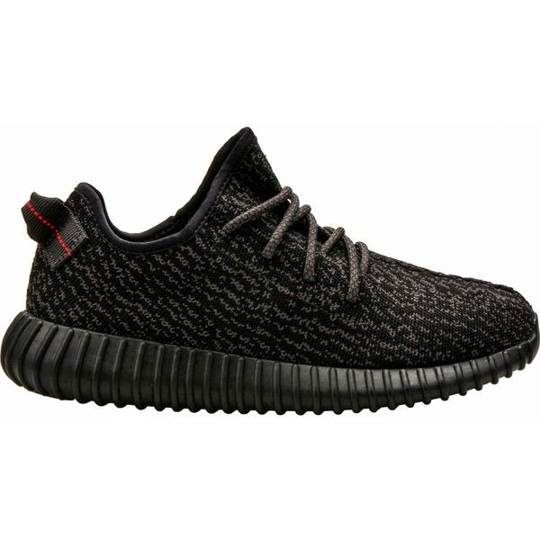 Adidas Men Yeezy Boost 350 ($950) ❤ liked on Polyvore featuring men's fashion, men's shoes, shoes, sneakers, yeezy, mens shoes and adidas mens shoes