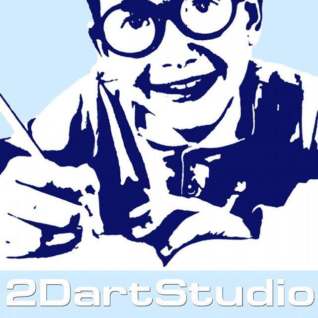 #арт #визитки #заказать #макет #дизайн #портрет #шедевр  #красота #креатив #графика  #взаимнаяподписка #взаимныелайки #россия #челябинск #chelly #chelyabinsk #74 #лайк #лайкзалайк #взаимныйлайк #followme #like4like #l4l #liking #2d_artStudio #art #подпишись