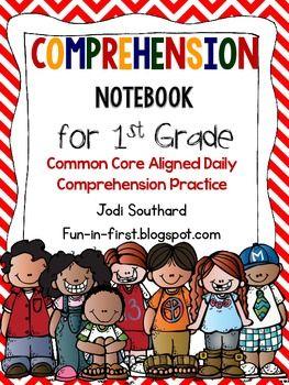 un cahier à traduire pour travailler la copréhension, le vocabulaire, la production d'écrit, les stratégies de lecture quotidiennement. Adopté, et approuvé!!