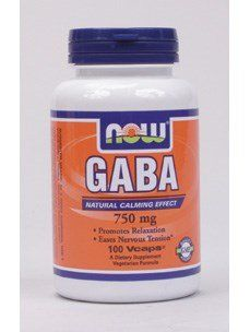 GABA 750mg - Now Foods - 100 - VegCap     Tag a friend who would love this!     $ FREE Shipping Worldwide     Get it here ---> https://herbalsupplements.pro/product/gaba-750mg-now-foods-100-vegcap/    #herbalsupplements #supplement  #health #herb