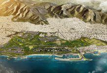 Σε τροχιά υλοποίησης η επένδυση στο τ. αεροδρόμιο Ελληνικού. Ικανοποιημένη η Κυβέρνηση από το Σχέδιο Ανάπτυξης της Lamda
