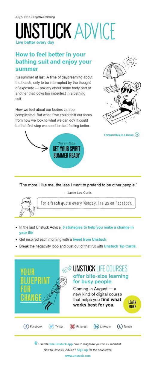 149 best Unstuck Advice Emails images on Pinterest Life coaching - fresh blueprint design career
