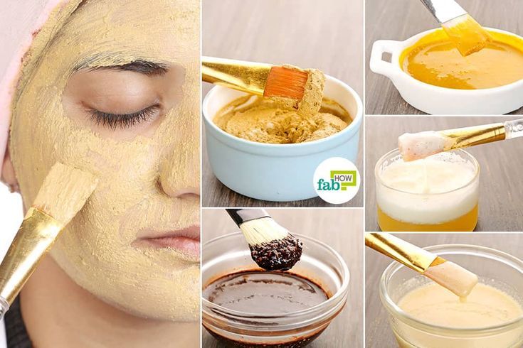 Gone are the days when we needed to worry about our skin only once we hit our 40s. The current levels of pollution, stressful and sedentary lifestyle, unhealthy eating habits, and harmful exposure to UV rays can set our skin into premature aging. While you can indulge in some spa therapy, you'll need to break...
