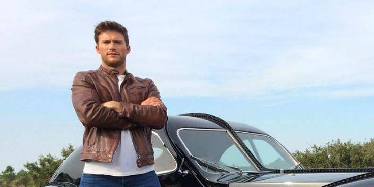Scott Eastwood to Star 'Fast 8,' Writes Touching Tribute to Paul Walker - http://www.movienewsguide.com/scott-eastwood-to-star-fast-8-writes-touching-tribute-to-paul-walker/191801