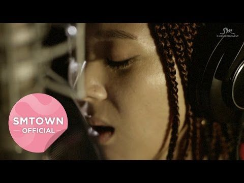 [STATION] 윤미래_Because of You_Epilogue - YouTube