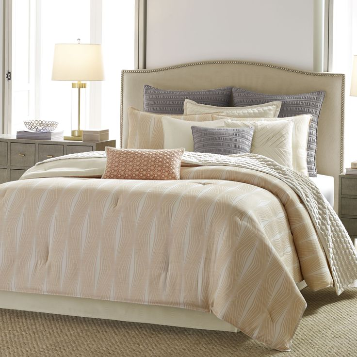Candice Olson Blue Living Rooms: 49 Best Candice Olson Bedding Images On Pinterest
