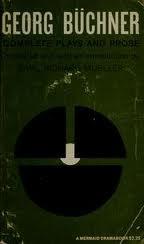 Georg Buchner : Three plays