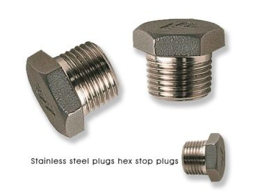 #StainlessSteelHexPlugs  #StainlessSteelPlugs  Conexstainless is a manufacturer exporters and suppliers of #stainlesssteelhexplugs  #stainlesssteelplugs  #stainlesssteelhex  #stainlesssteelhexnipple  #stainlesssteelconduit  #stainlesssteelplugs  #stainlesssteelelbows  #stainlesssteelplug  #steelpipeplug  #stainlesssteelpipeplugs  #steelplugs