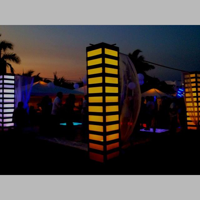 Mazatlan weding at Cerritos Resort!!!