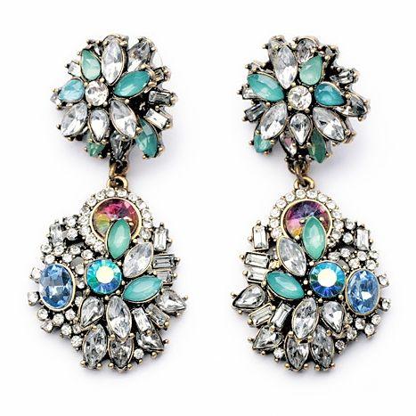 486 Best Statement Jewelry By Shamelesslysparkly Com