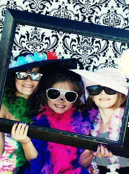 verjaardag-kinderfeest-verjaardagspartij-feestje-partijtje-activiteiten-inspiratie-ideeen-doityourself-creatief-knutselen-jongens-meisje-maken-thuis-budget-goedkoop-ladylemonade_nl5