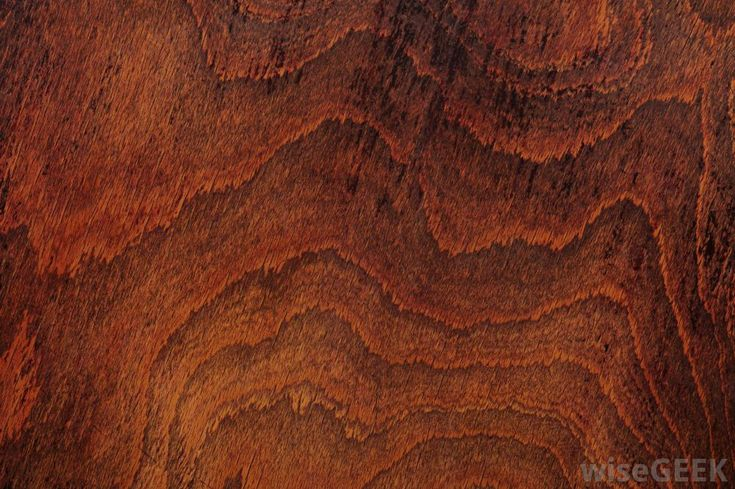 How are Wood Grain and Wood Strength Related? (with picture)