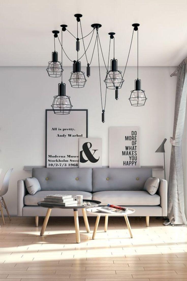 178 best pendant chandelier lighting images on pinterest island and modern