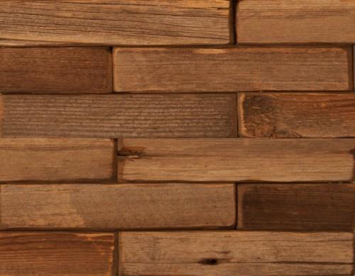 17 best images about barn wood for back splash on pinterest ceramics