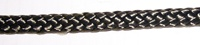 1000 lb Test Paracord - 100ft. -- Barre Army/Navy Store Online Store