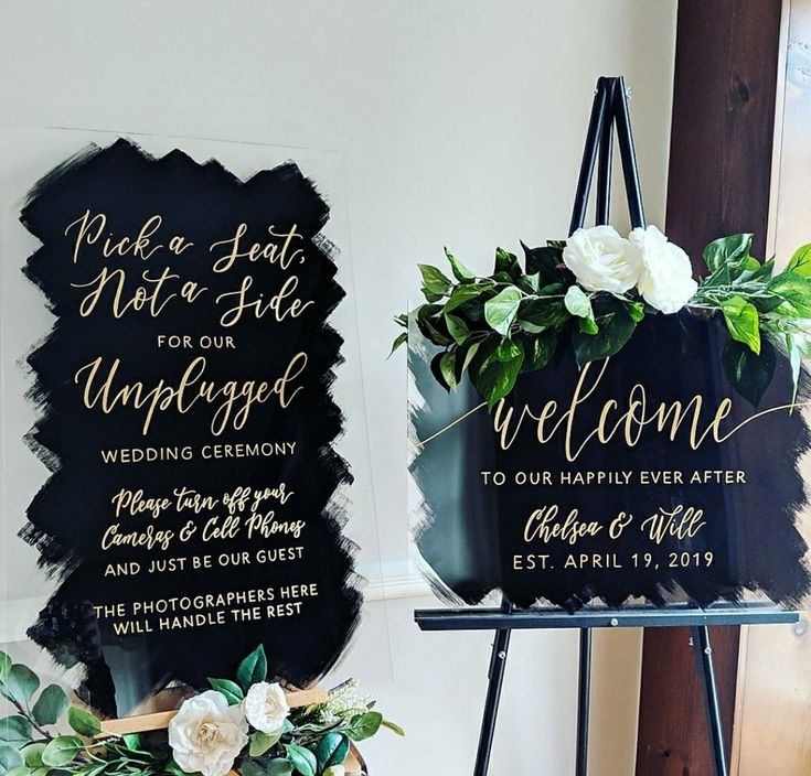 Simply Gorgeous Wedding Reception Ideas: Pin By Amanda Alessandro On Perfectly Pritts In 2020