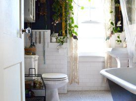 8 Bathroom Bettering Ideas You Can Do When You Cant