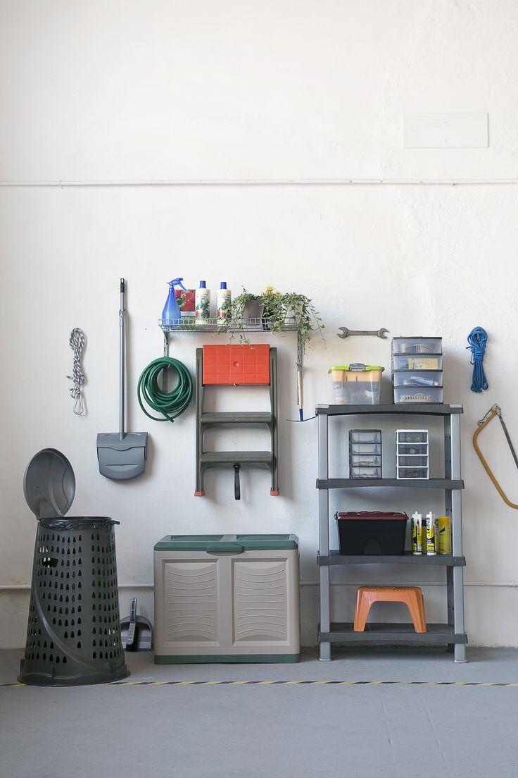 26 migliori immagini home sweet home su pinterest for Piani a 3 piani con garage sotto