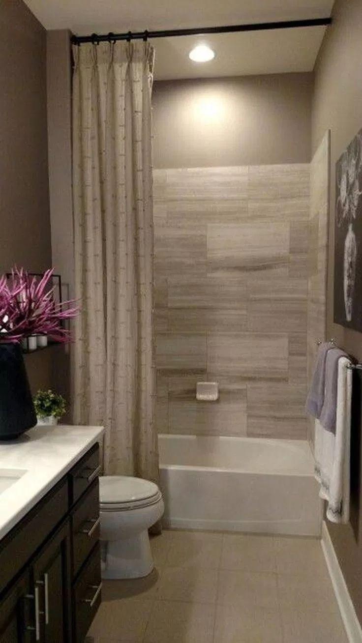 Bathroom Budget Designs Ein For Guest Bathroom Bathroom