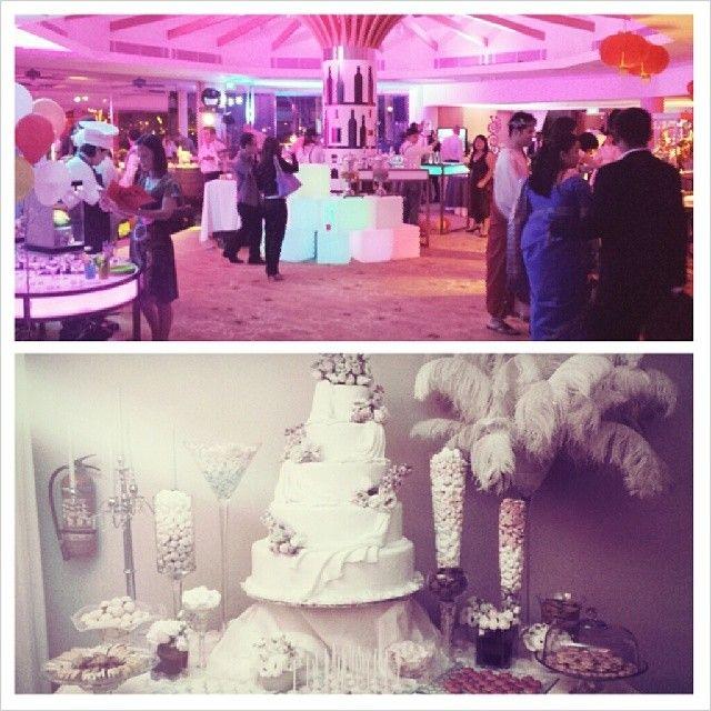 Alternative Wedding Venues Singapore: 1000+ Images About Singapore Wedding Venues On Pinterest
