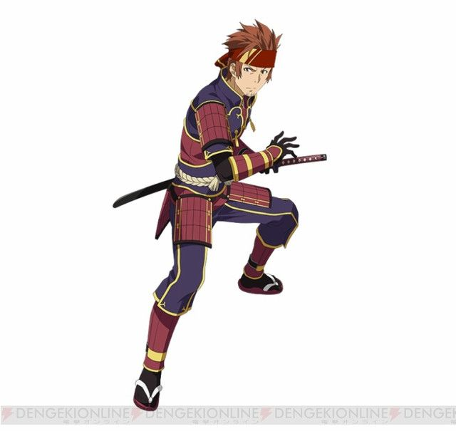 "Crunchyroll - ""Sword Art Online - Code Register"" Begins Introducing Halloween Designs"