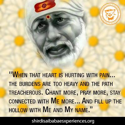 Sai Baba Conquered My Heart