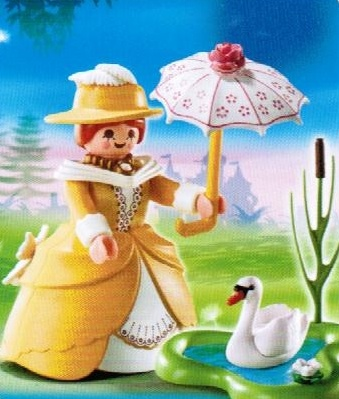 100 best images about playmobil on pinterest christmas for Carrosse princesse playmobil