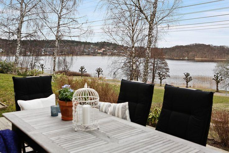 Exteriörbild - www.bjurfors.se