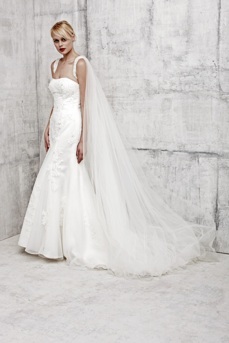 discontinued wedding dresses for sale. see all the benjamin roberts wedding dresses in new 2013 collection discontinued for sale i