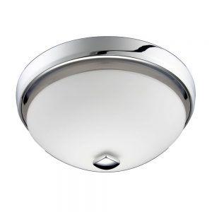 Best 25 Bathroom Fan Light Ideas On Pinterest  Fan Light Fair Bathroom Fan With Light Design Inspiration