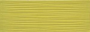 Joyful Wave Verde 250x750