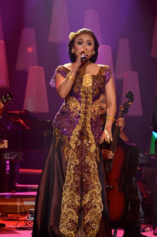 #srutirespati #indosiar #TV #lokananta #keroncong #indonesia #music #jazz #solo