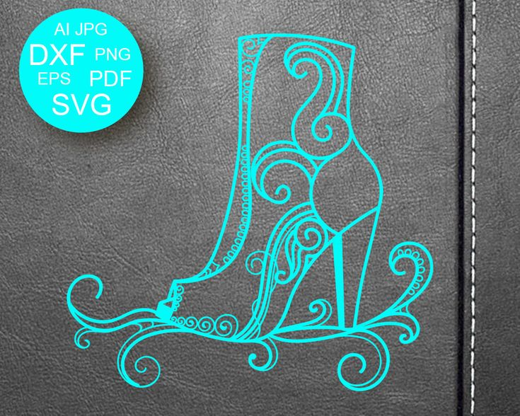 Excited to share the latest addition to my #etsy shop: HIGH HEELS Svg Women's heels Svg Girls SVG files Fashion Shoe Svg Ornament svg T-shits for woman Cut files for Cricut Silhouette Svg Dxf Eps http://etsy.me/2DT5Dgi #supplies #black #kidscrafts #yes #blue #pdfepssvg