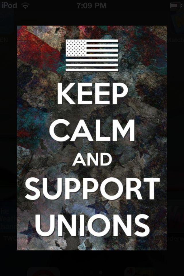 149 Best Union Memes Images On Pinterest Strong Label