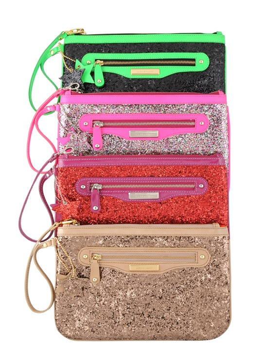 Accessories SS 2013