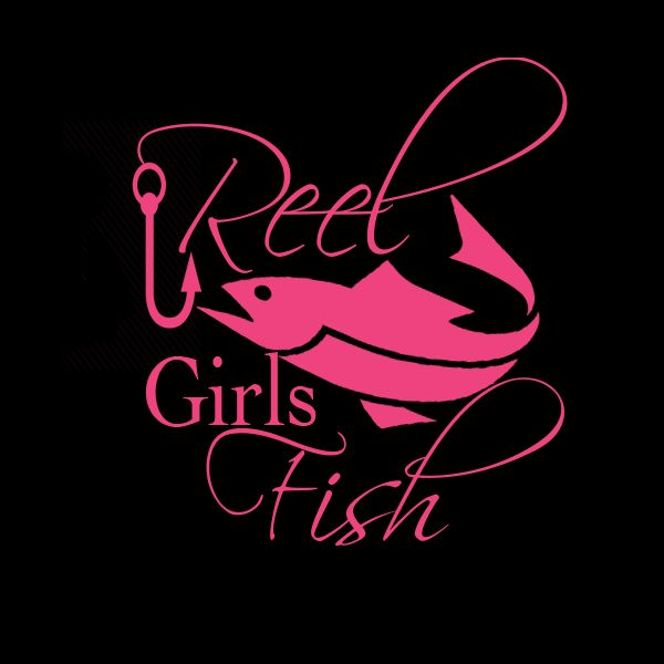 17 best images about silhouette on pinterest acrylic for Fishing vinyl decals