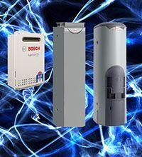 Gas Hot Water Brisbane , electric hot water heaters,