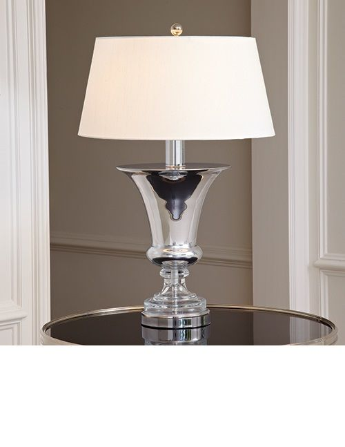Table Lamps Unique High End Limited Production Designer Lamp So Beautiful  Inspire Your