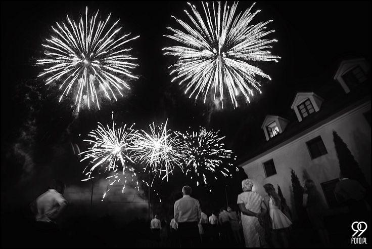 #Wesele #Hotel #Wieliczka #Zabiegi #Masaze #Solnemiasto   #Wieliczka #Hotel #Spa #Kopalnia #Konferencje #Nocleg #KopalniaSoli #SaltMine #Krakow #Cracow #kraków #poland #krakowskirynek #turowkahotel #hotelwieliczka #TargiSlubne #UNESCO #UNESCOworldheritagesite