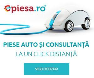 Piese si accesorii auto online