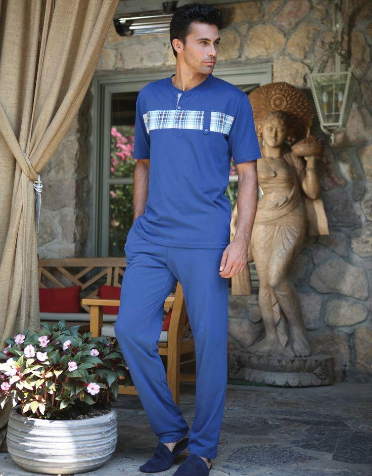 Yeni İnci 2015 Pijama Koleksiyonu  http://www.camasirim.com/marka/yeni-inci-23-2759 #yeniinci #bayanpijama #pijamatakımı #kapritakımı #pijama #tayttakımı #şorttakımı  #erkekpijama #erkekkapri #çocukpijama #çocukkapri #annekız
