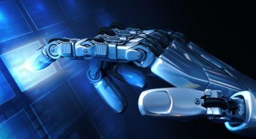 Mecatronica..05...!! Se llama mecatrónica a la integración de mecánica, electrónica y software para crear ahorros de energía y de recursos y sistemas de alta inteligencia. Relación de Ro-botica y Mecatronica La ro-botica quiere crear robots que respondan a estimulo externos muy humanos y multivariables a que el robot sepa responder sin importar como se le estimule, es decir, inteligencia artificial, siento que la ro-botica no se encarga tanto de procesos industriales.