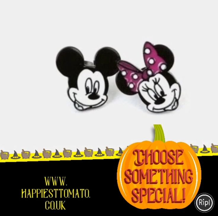 Choose something special!  http://www.happiesttomato.co.uk/  #halloween #birthday #present #xmas #gift