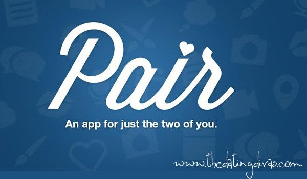 ... Dating App for Bi & Bi-curious Men, Women and Couples! 1.0.4 Apps for