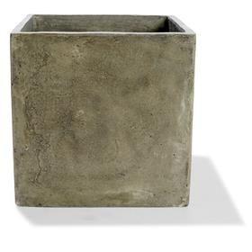 Cube Pot