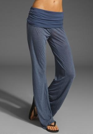 So comfy!Baby Pants, Lounges Pants, Lazy Day, Great Workout, Denim, Yoga Pants, Weights Loss, Workout Pants, Comfy Pants