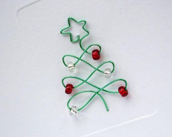 die besten 25 metall weihnachtsbaum ideen auf pinterest. Black Bedroom Furniture Sets. Home Design Ideas