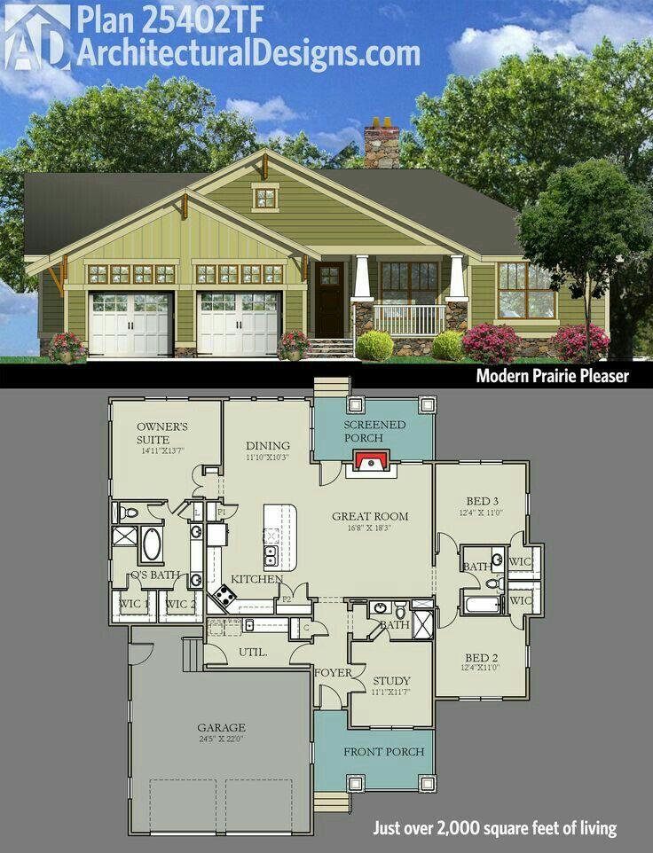 b345b0be53080538aa0e3cb948d6e7b7 nice houses dream housesjpg 305 best Homes Floor Plans