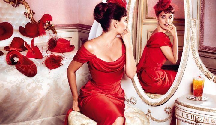 29 фильмов, повышающих женскую самооценку