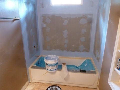 25 Best Ideas About Fiberglass Shower Enclosures On Pinterest One Piece Sh